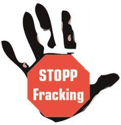 Logo_Stopp_Fracking!